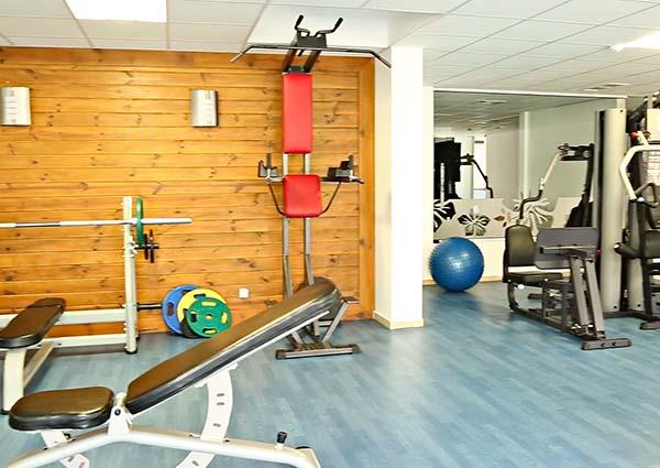 lavina-fitness-img-01