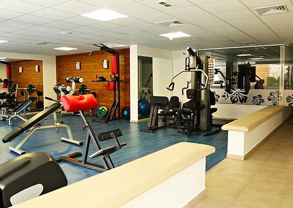 lavina-fitness-img-02