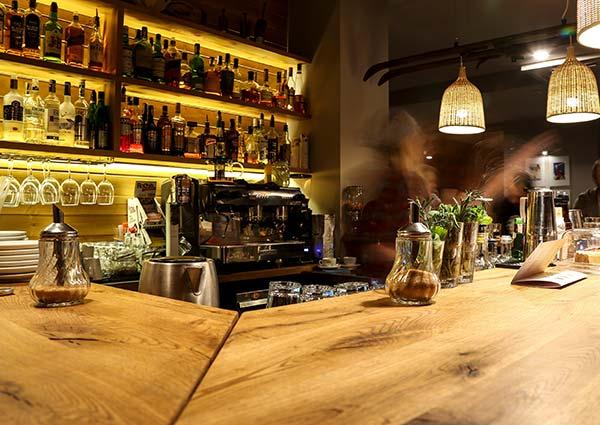 lavina-lobby-bar-img-01