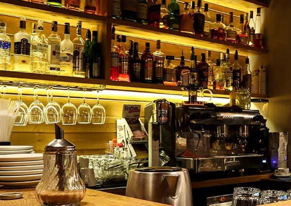 lavina-lobby-bar-img-02