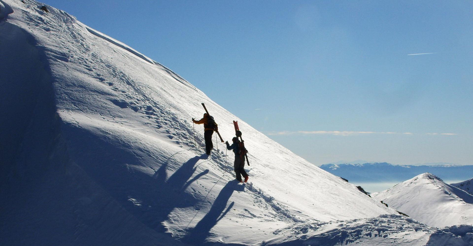 lavina-mountain-02