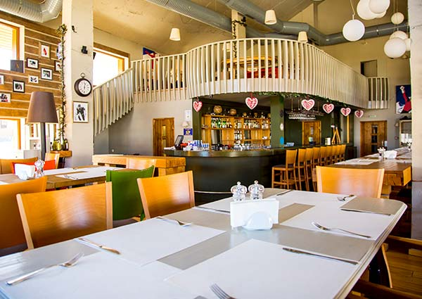lavina-restaurant-img-02