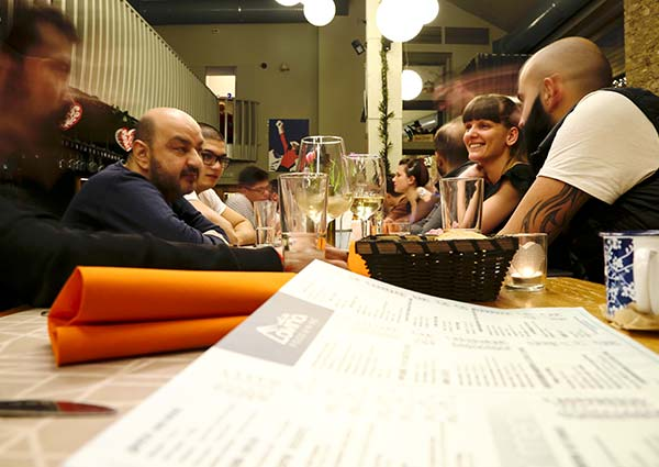 lavina-restaurant-img-03