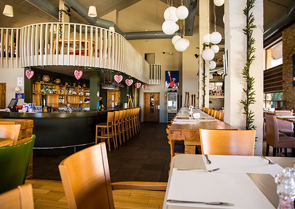 lavina-restaurant-img-04