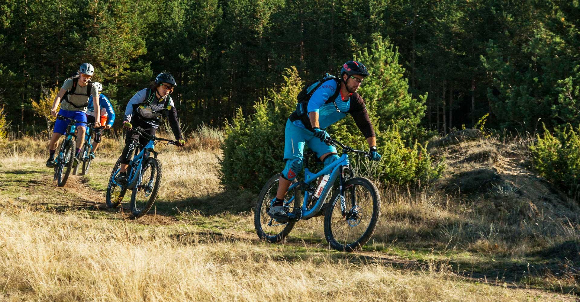 hotel-lavina-mountain-bike-img-04