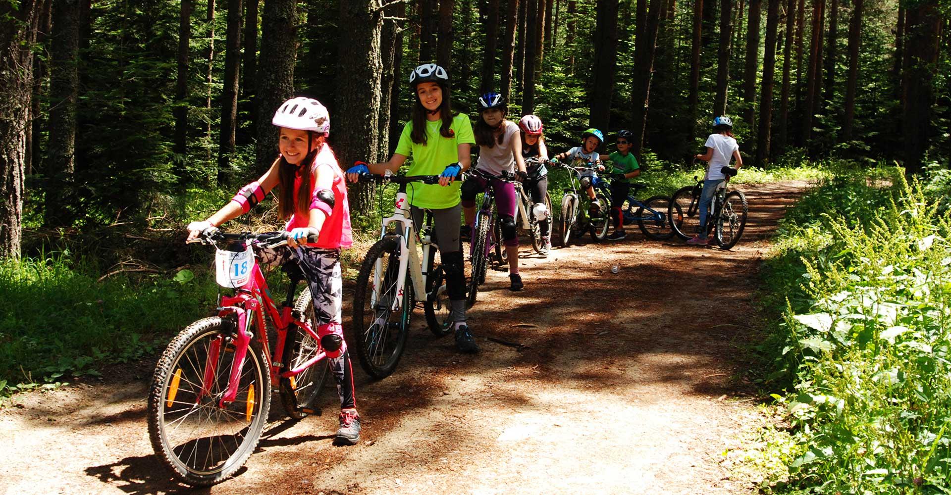 hotel-lavina-mountain-bike-img-06